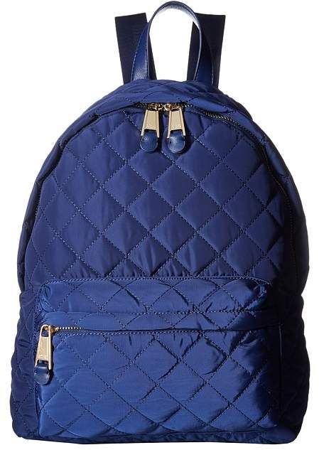 Sol and Selene Courage (Blue) Bags SyKBIC