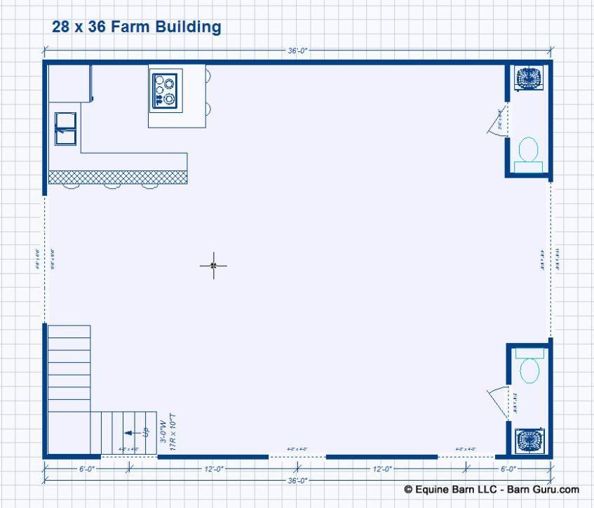 Event Barn Entertainment Design Floor Plan Floor Plans Floor Plan Design Barn Layout