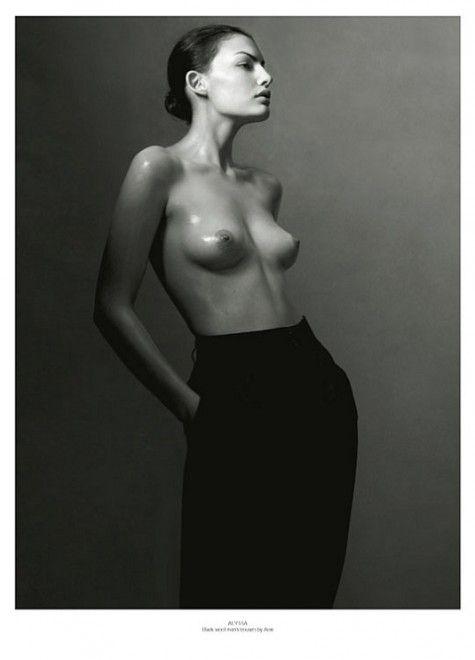 Naked bigass sexy women porn