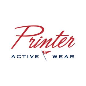 Printer-Active-Wear.png