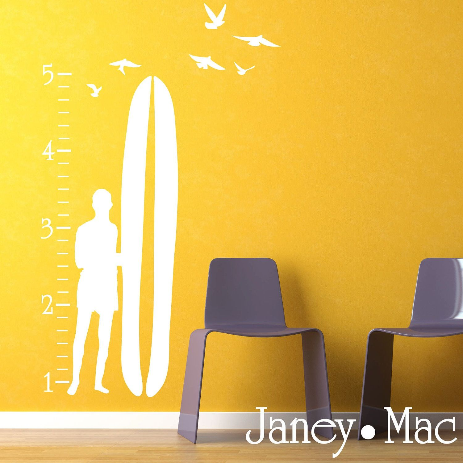 Etsy, janey Mac walls | Baby Shane | Pinterest | Macs, Walls and Room