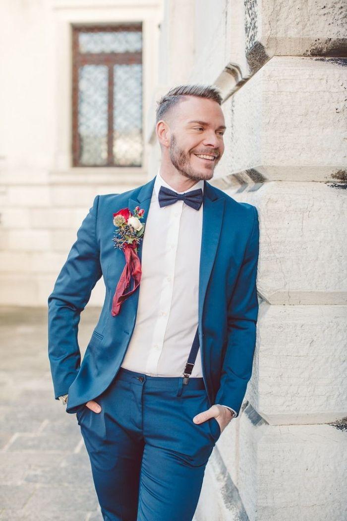 1001 mod les tendances pour mieux choisir son costume mari en 2018 costume mari costume