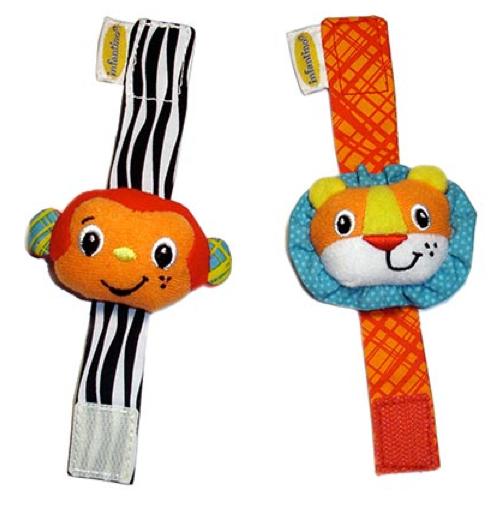 infantino toy的圖片搜尋結果