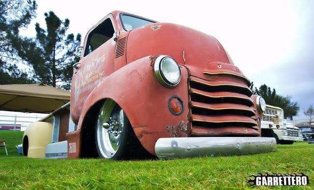 Good Guys Scottsdale Az Fall 2013 Hot Cars Cool Cars Chevy Trucks
