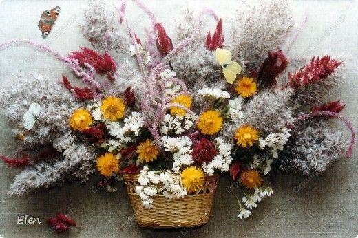 цветы люблю тебя фото картинки