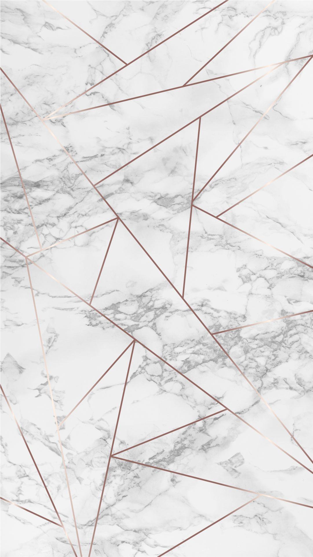Free Iphone Wallpapers For Personal Use Flip And Style Marble Wallpaper Phone Marble Iphone Wallpaper Iphone Background Wallpaper