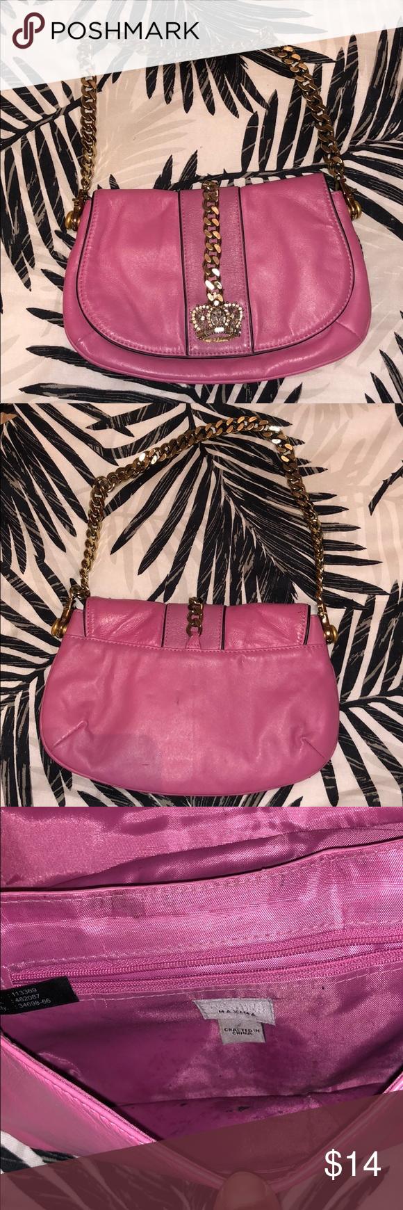Wilson leather bag🌴💕🌴💕🌴💕🌴💕 Wilsons leather bag, Wilsons
