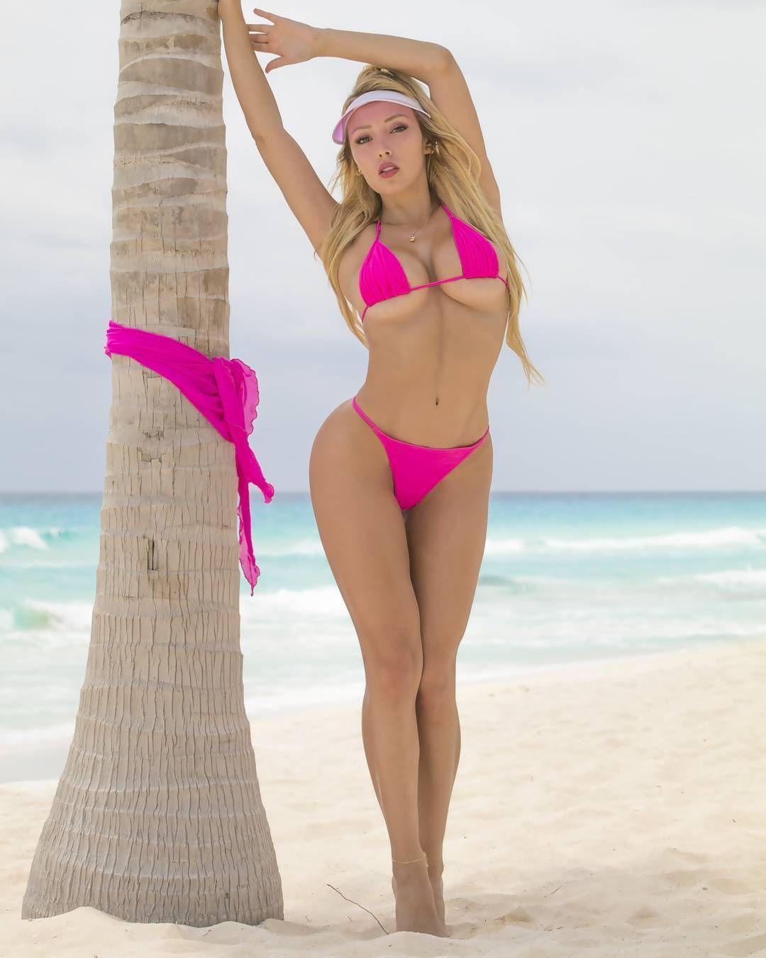 Hot sexy girls photos