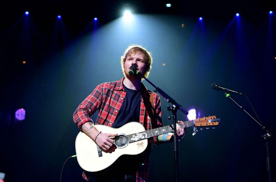 Ed sheeran flannel shirt  Pin by Rachel Zilly on Ed Sheeran   Pinterest