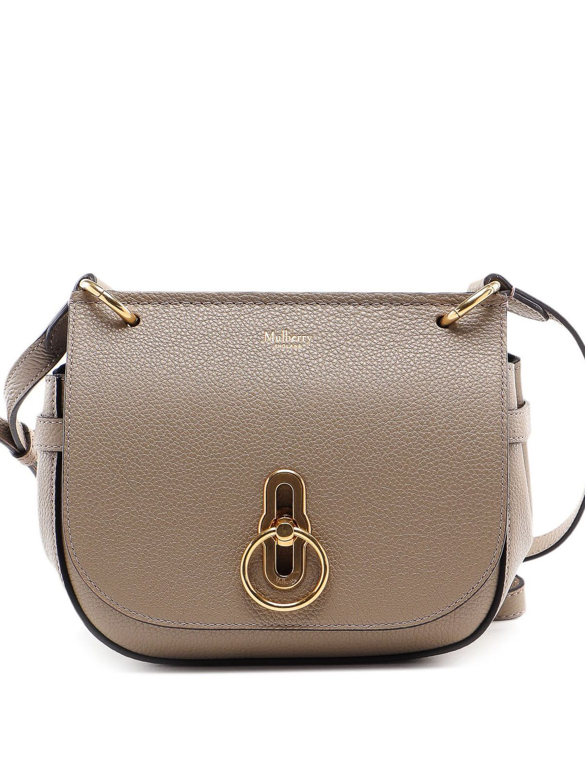 MULBERRY SMALL AMBERLEY LEATHER SATCHEL. #mulberry #bags #shoulder bags #hand bags #leather #satchel #mulberrybag MULBERRY SMALL AMBERLEY LEATHER SATCHEL. #mulberry #bags #shoulder bags #hand bags #leather #satchel #mulberrybag MULBERRY SMALL AMBERLEY LEATHER SATCHEL. #mulberry #bags #shoulder bags #hand bags #leather #satchel #mulberrybag MULBERRY SMALL AMBERLEY LEATHER SATCHEL. #mulberry #bags #shoulder bags #hand bags #leather #satchel #mulberrybag
