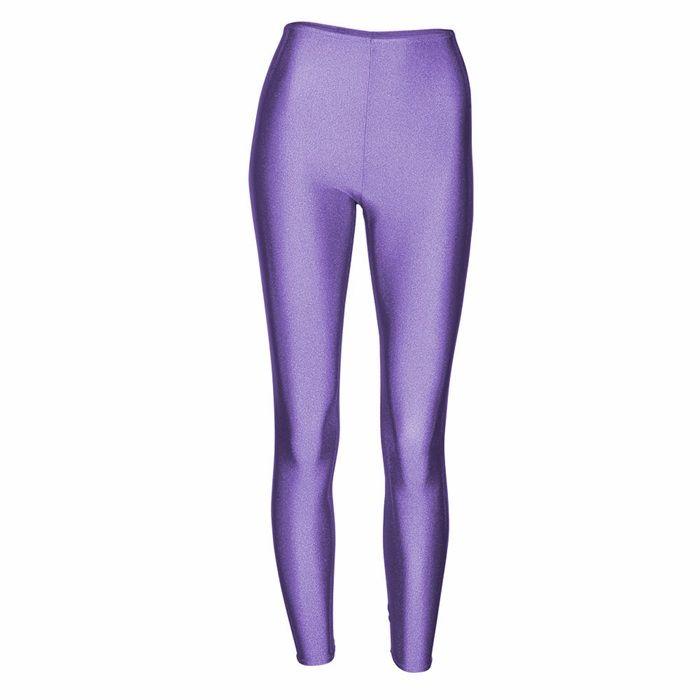 473b2621fc7bc Starlite Footless Tights. Nylon Lycra 80% Nylon 20% Lycra® Elastane. Colour  options - Black, Delphinium, Lilac, Royal Blue, White.