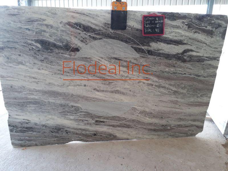 Fantasy Brown Granite Countertops Price Fantasy Brown Marble Fantasy Brown Granite Fantasy Brown Brown Granite