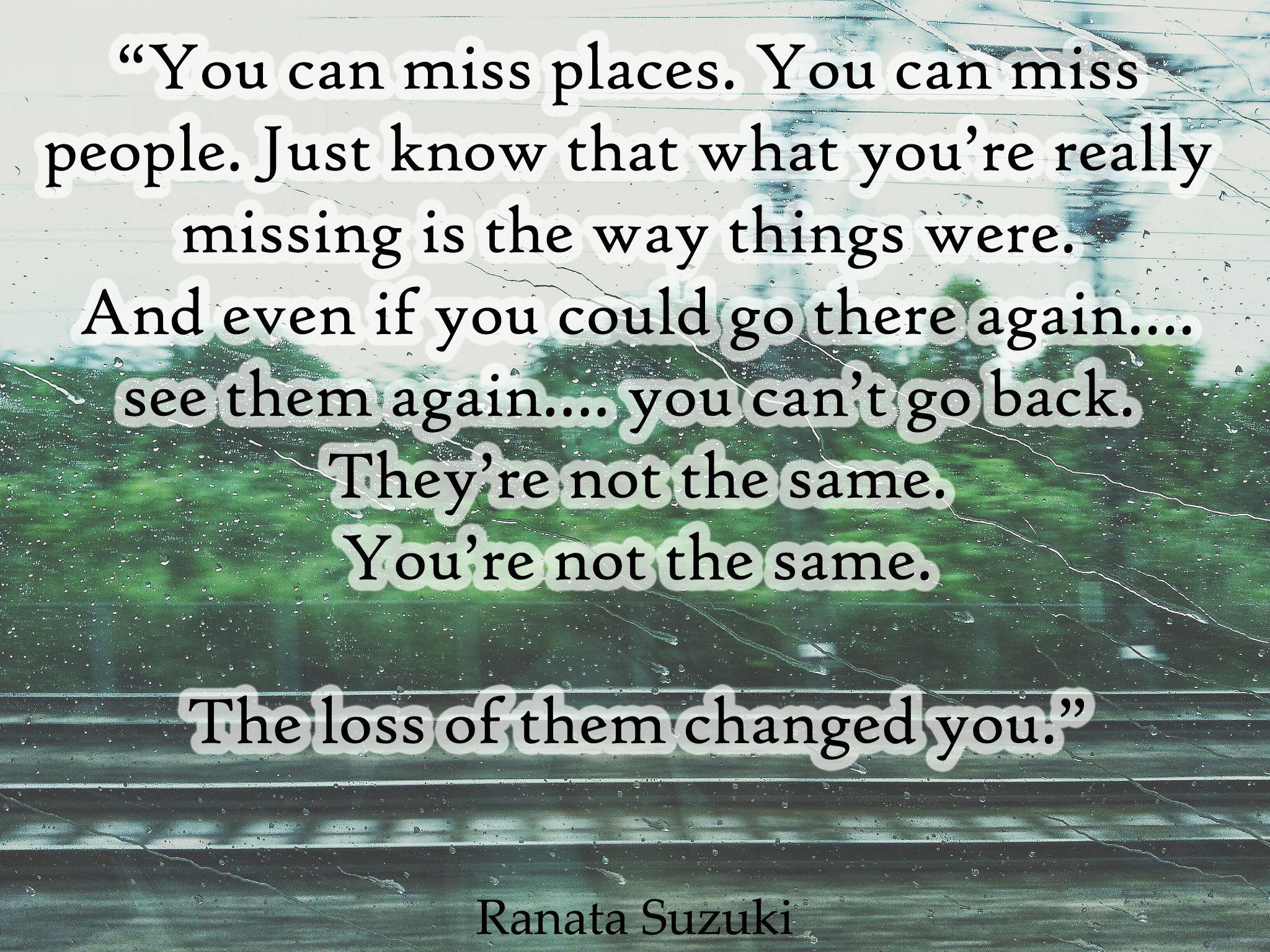 Pin By Magdelana On Ranata Suzuki Quotes Words Life Quotes