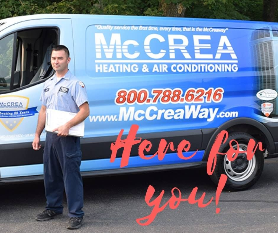 We are here for you. Give us a call! 📲 Heating and air