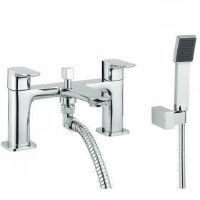 Adora Serene Bath Shower Mixer Bath Bits Bath Shower Mixer Bath Shower