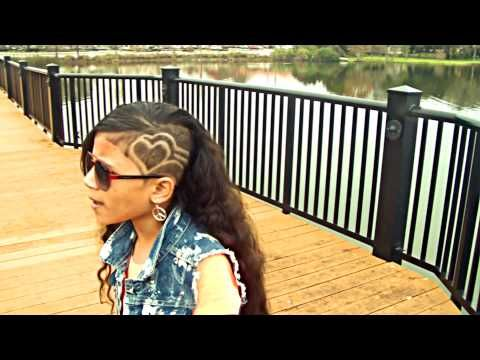 Baby Kaely Blow Up Now 9 Year Old Amazing Rapper Hair Styles Baby Hairstyles Birthday Hairstyles