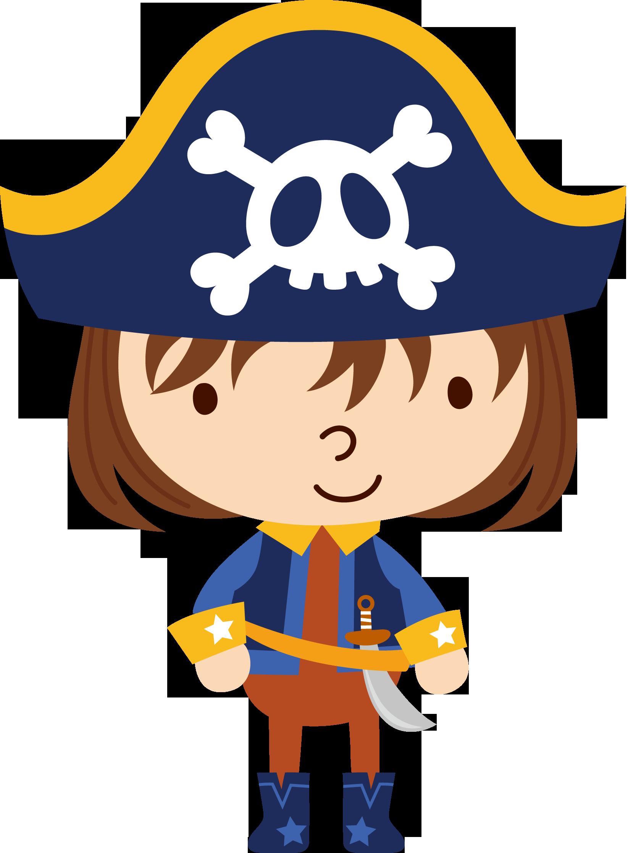 1645 2238 graphic digital art - Imagenes de piratas infantiles ...