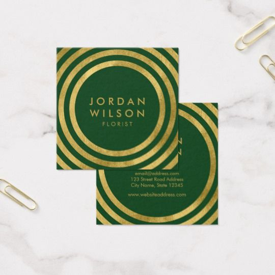 Pin by spot and gather on business cards pinterest business pin by spot and gather on business cards pinterest business cards and business colourmoves
