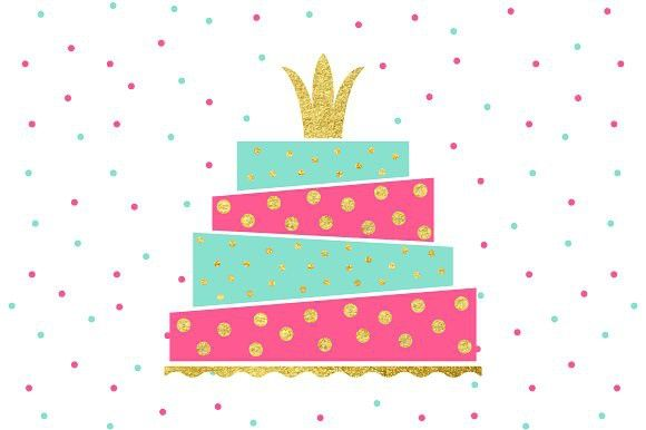 Birthday Cake Wedding Card Templates Card Templates And Template