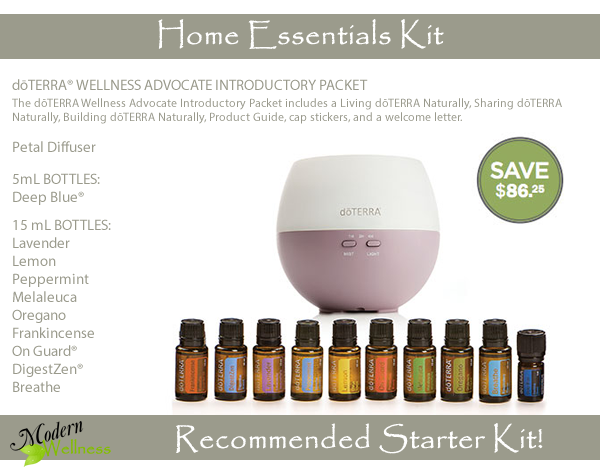 Essential Homes doterra-home-essentials-kit | oils | pinterest | doterra and bottle