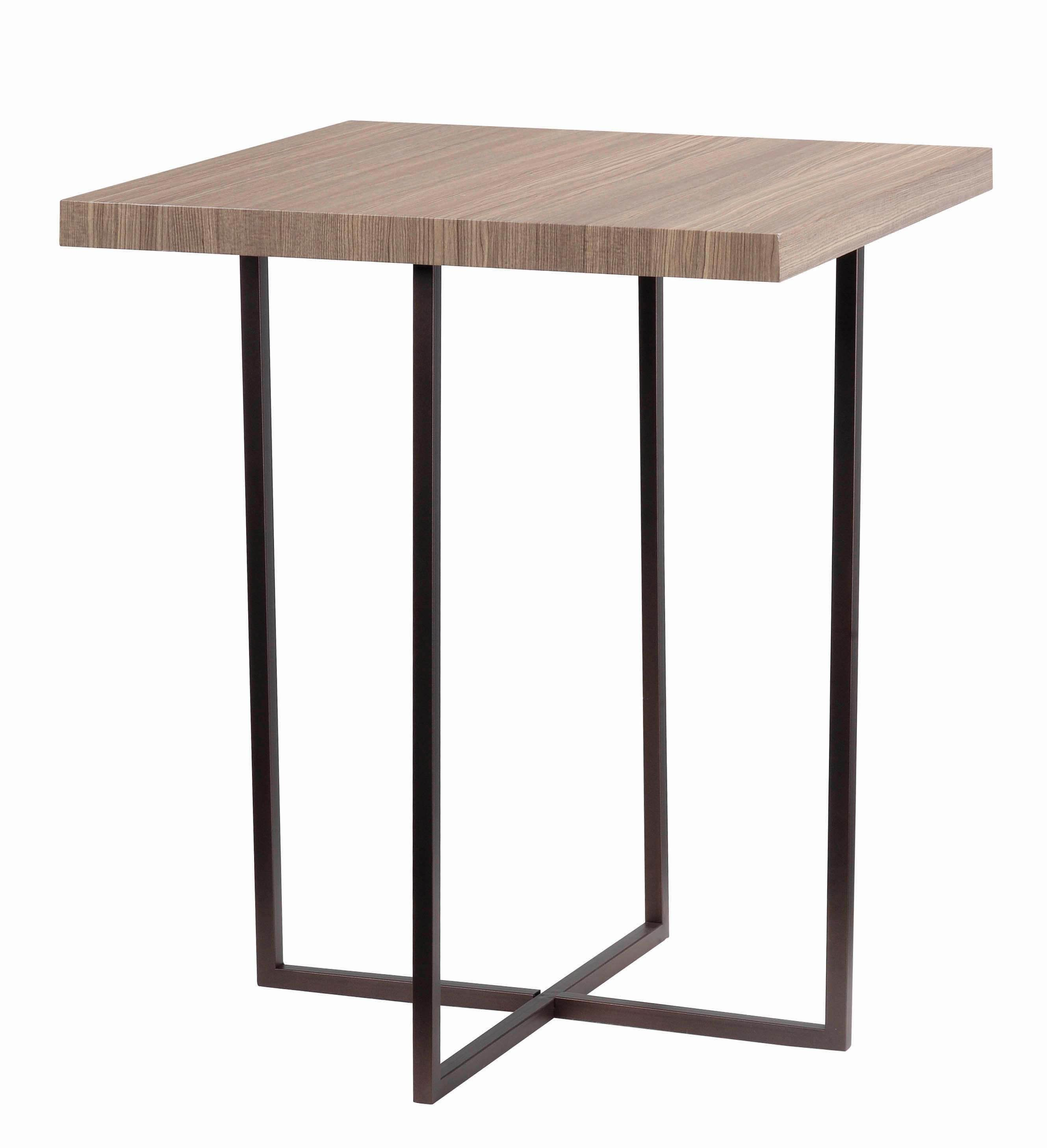 Admirable Corin Side Table Products Pinterest Table End Tables Caraccident5 Cool Chair Designs And Ideas Caraccident5Info