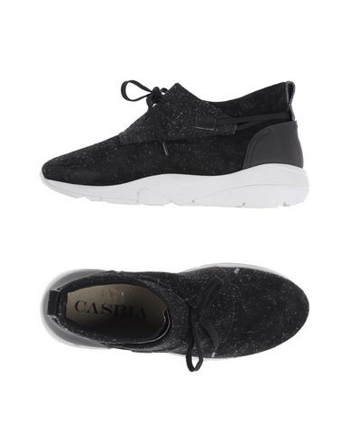 2107f42613e CASBIA Sneakers.  casbia  shoes  sneakers