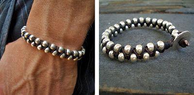 Bracelets For Men Mens Jewels Bracelets For Men Bracelets Hemp