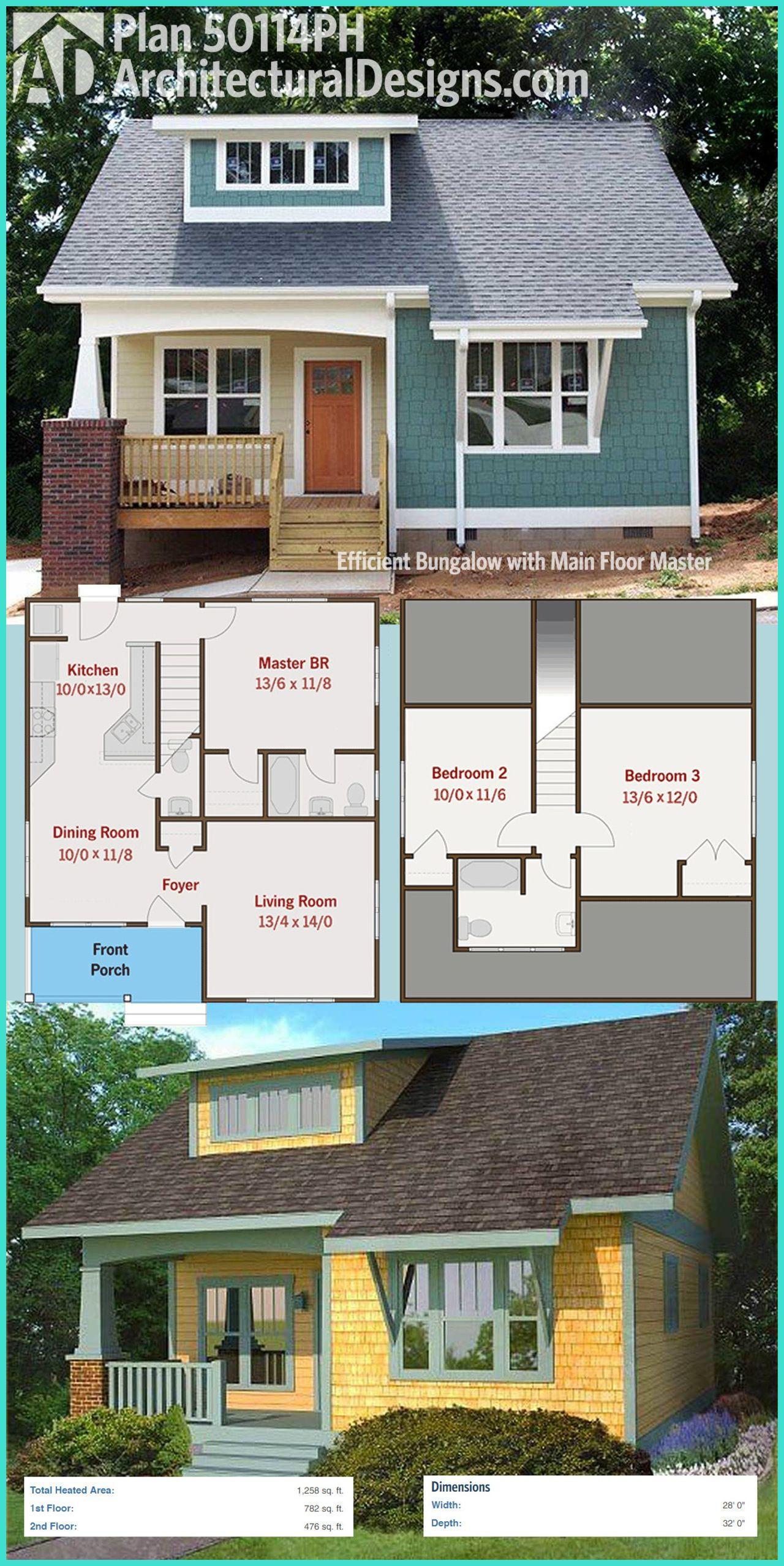 How To Design Home Kitchens Diy Room Ideas Craftsman House Plans Bungalow House Plans Basement House Plans