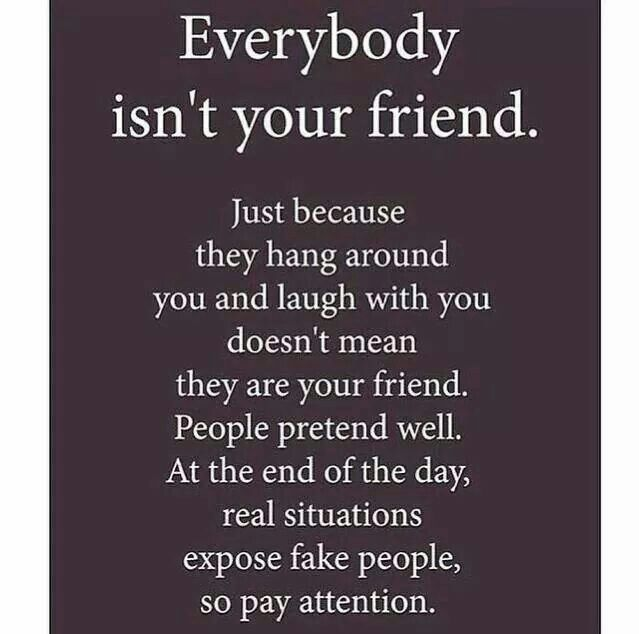 Pin By Wifeymg On Quotes Truth Life Fake People Quotes Fake Friend Quotes Friends Quotes