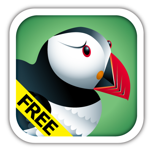 Puffin Web Browser Apk Full version Free Download