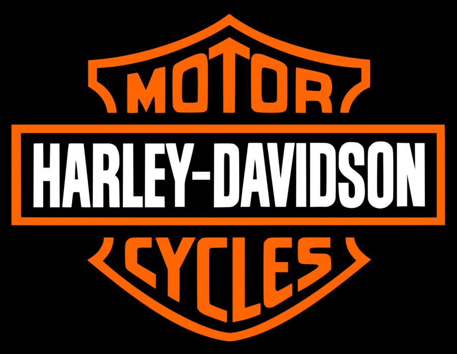 Harley Davidson Logo Png Image Purepng Free Transparent Cc0 Png Image Library In 2020 Harley Davidson Logo Harley Davidson Images Harley Davidson Pictures