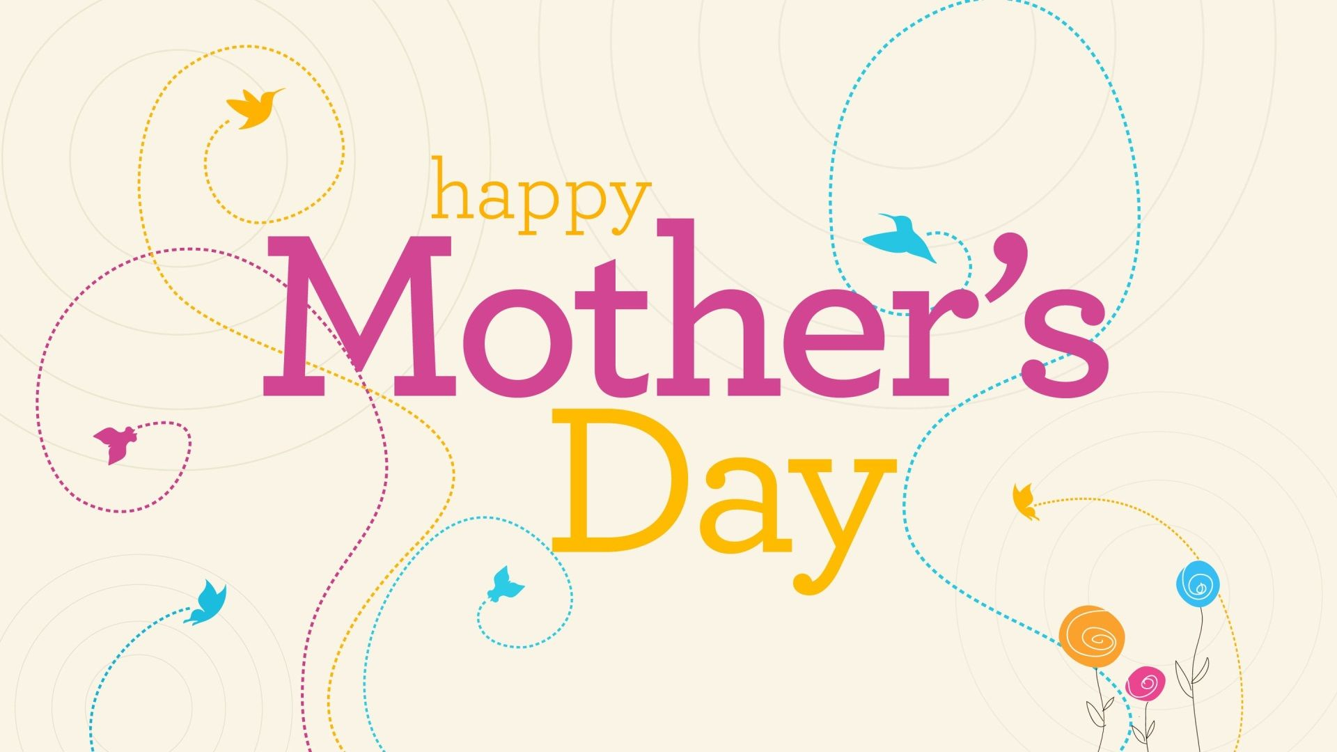 1920x1080 Happy Mothers Day Desktop Background Hd Wallpaper Happy Mothers Day Wishes Mother Day Wishes Mothers Day Quotes