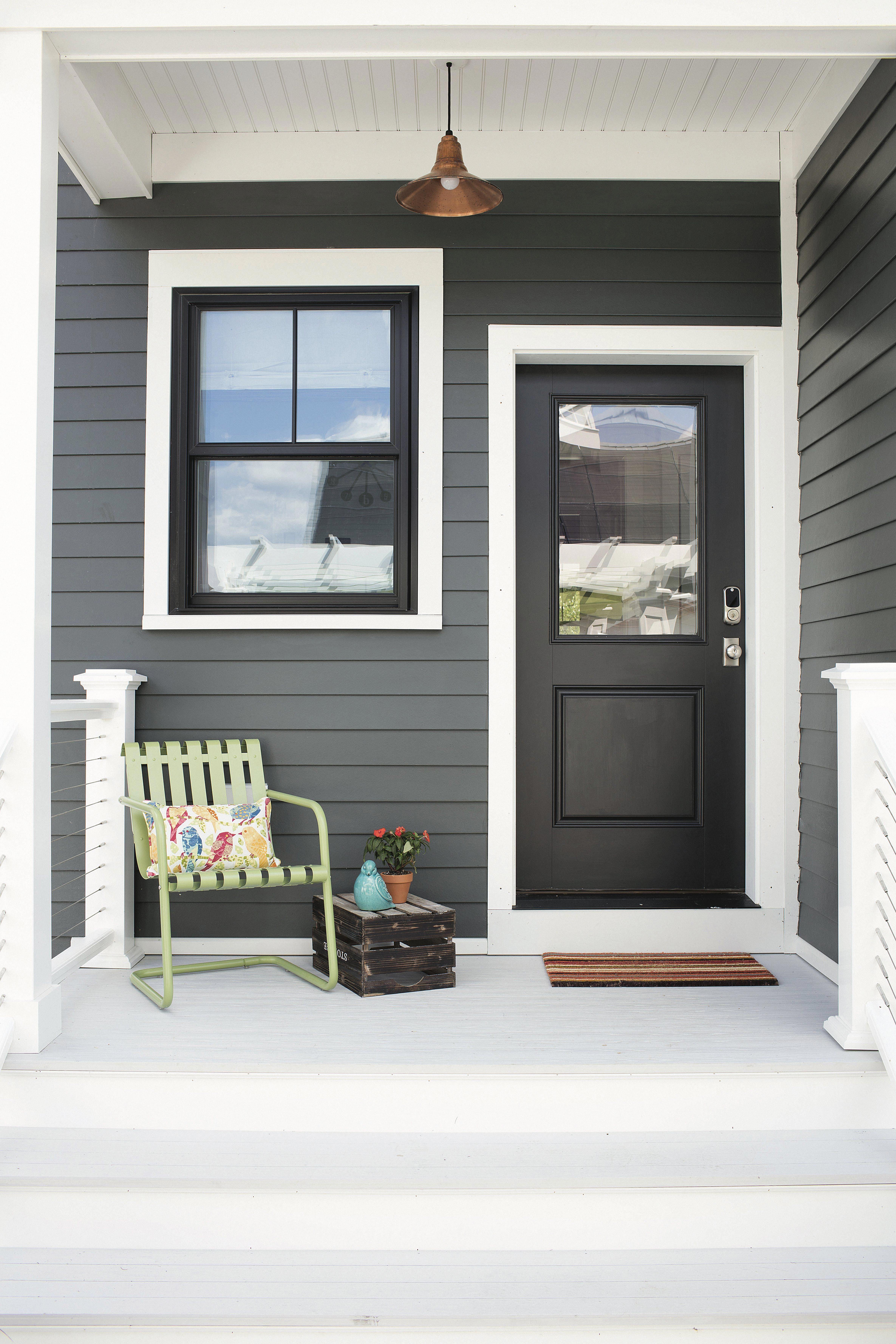 the first batch of 2018 colors of the year are here exterior rh pinterest com