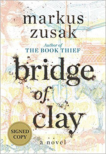 Pdf download bridge of clay signed edition free epubmobiebooks pdf download bridge of clay signed edition free epubmobi fandeluxe Choice Image