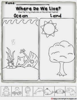 http://www.teacherspayteachers.com/Product/Ocean-Science-Freebie ...