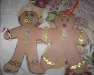 Pin By Cindy Miller On Ornament Party Ideas Christmas Crafts Easy