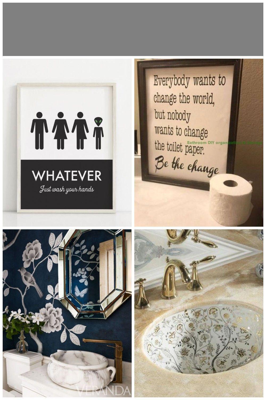 Badezimmer Bilder Unisex Bathroom Sign Funny Bathroom Print Unisex Bathroom Badezimmer Bathro Unisex Bathroom Sign Bathroom Signs Funny Bathroom Signs