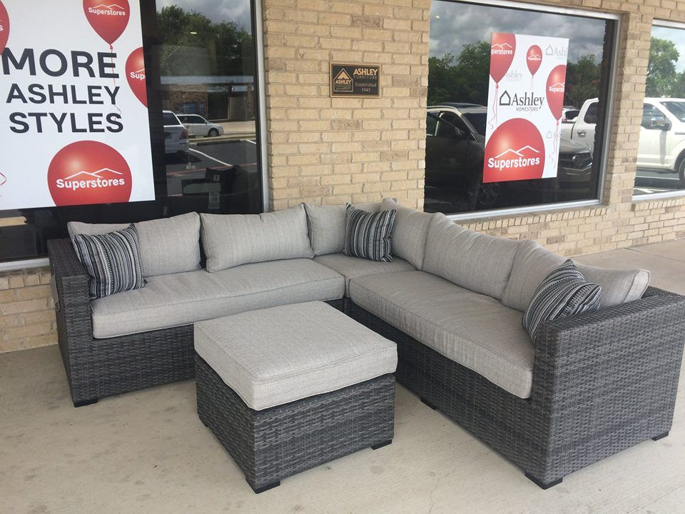 Furniture In Killeen TX   Contact At (254) 634 5900 Or Visit