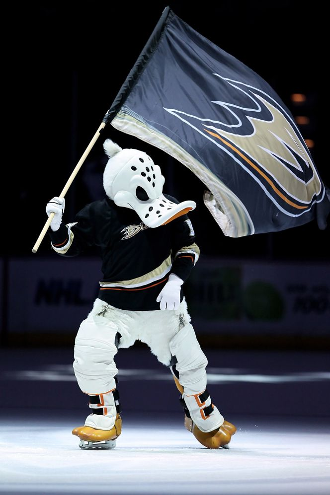 Photo Of The Day 08 14 10 Anaheim Ducks Hockey Ducks Hockey Anaheim Ducks