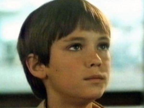 wil wheaton young | Wil Wheaton Big Bang Theory child star ...