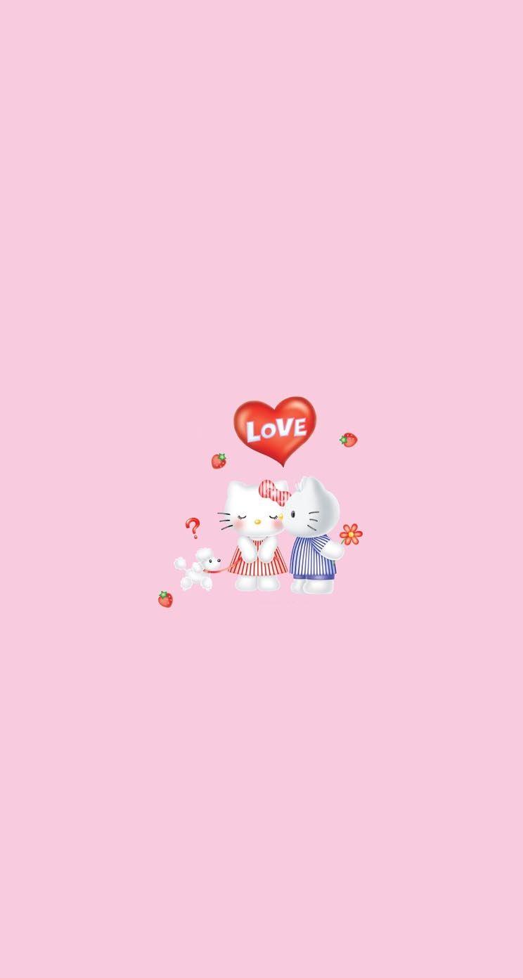 Good Wallpaper Hello Kitty Facebook - f9724944fd84daadbb582b2422b6b9d5  Snapshot_324083.jpg