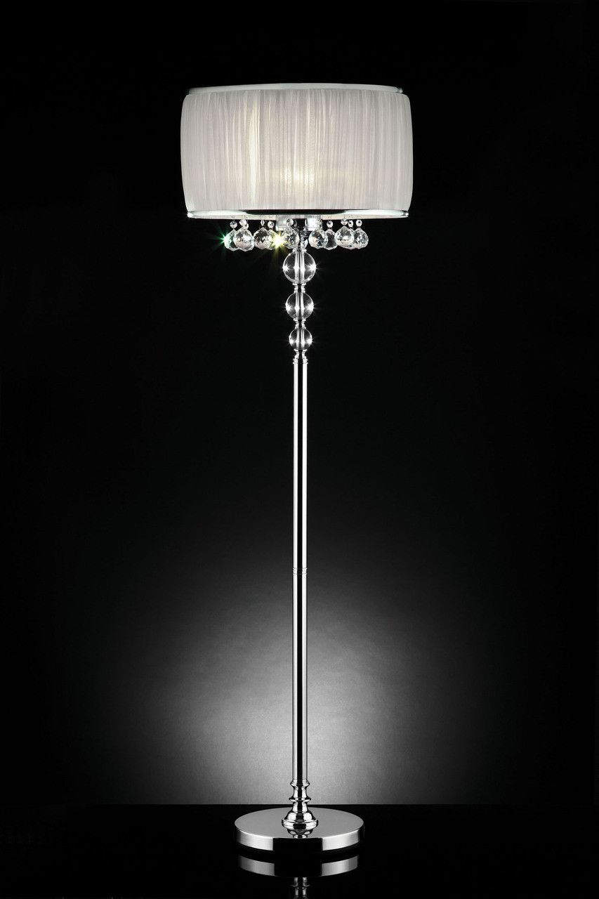 L95139f floor lamp like lamp sale for 170 pearl igloo l95139f floor lamp like lamp sale for 170 arubaitofo Image collections