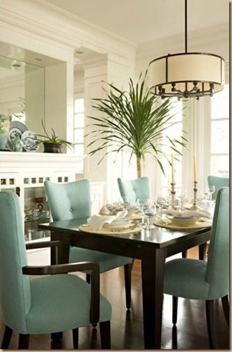 Couch And Accent Chairs In 2020 Blue Velvet Dining Chairs Turquoise Dining Chairs Dining Chairs Uk