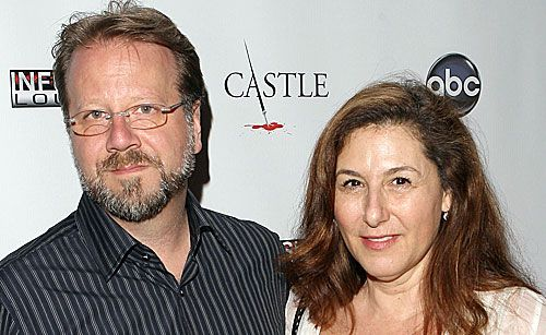"""The creator of """"Castle,"""" Andrew Marlowe, is developing another detective show for ABC -- this one not about a writer but a famous literary character: Raymond Chandler's Philip Marlowe."""