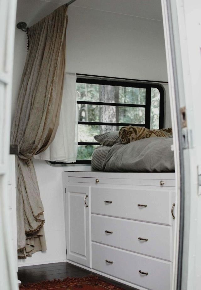 Time RV Living Tips and Tricks Camper Organization -  Top Time RV Living Tips and Tricks Camper Org