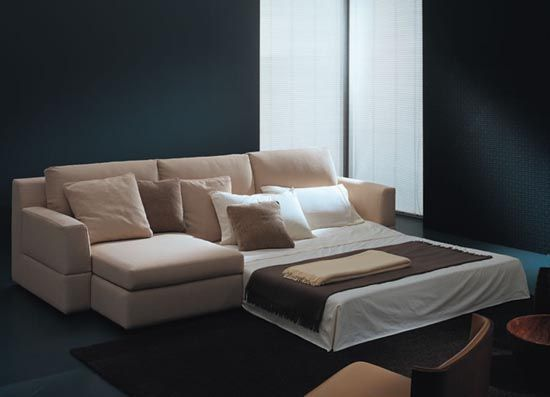 Furniture Living Room Knoxville Tn Modern Modular Sofa Home Interior Design Classes Used Coffee