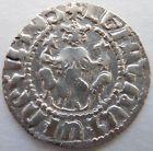CiLICIAN ARMENIA,LEVON I(1198-1218),Silver Tram,Armenie,Armenien,Armenian Coin,D - http://coins.goshoppins.com/medieval-coins/cilician-armenialevon-i1198-1218silver-tramarmeniearmenienarmenian-coind/