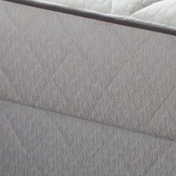 king crab bed tafo center white jutiq van and art breeze mattress panel legs furniture deals clearance