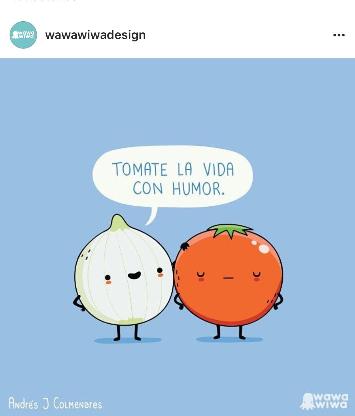 Pin By Julie Adelman On Spanish Memes Spanish Jokes Spanish Teacher Humor Spanish Humor