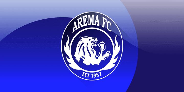 Logo Arema Fc Icon Logos Bhs Cars